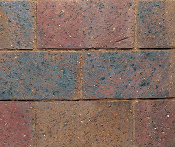 rustic_blend_paver_0