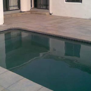 swimming_pool_paving