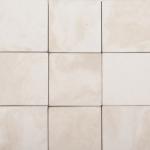 Perfectstone-White-W-150x150